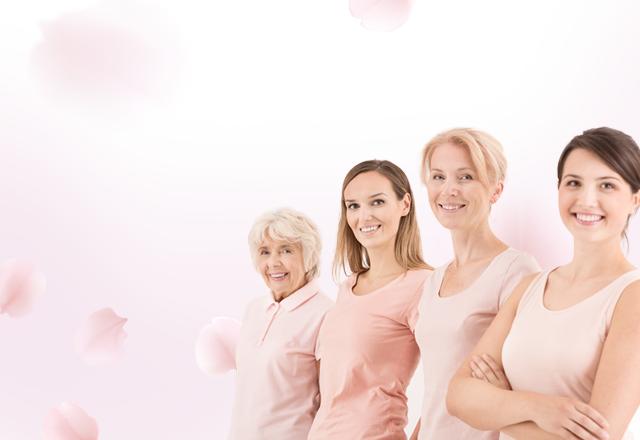 Oczyszczanie skóry – priorytet w prawidłowej pielęgnacji