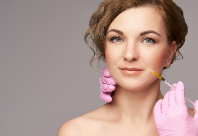 Alternatywy modnych zabiegów medycyny estetycznej od ARKANA