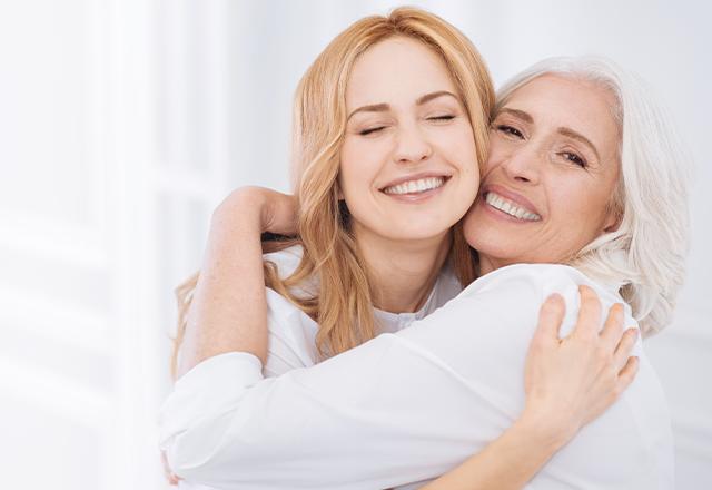 Zestawy kosmetyczne na Dzień Matki