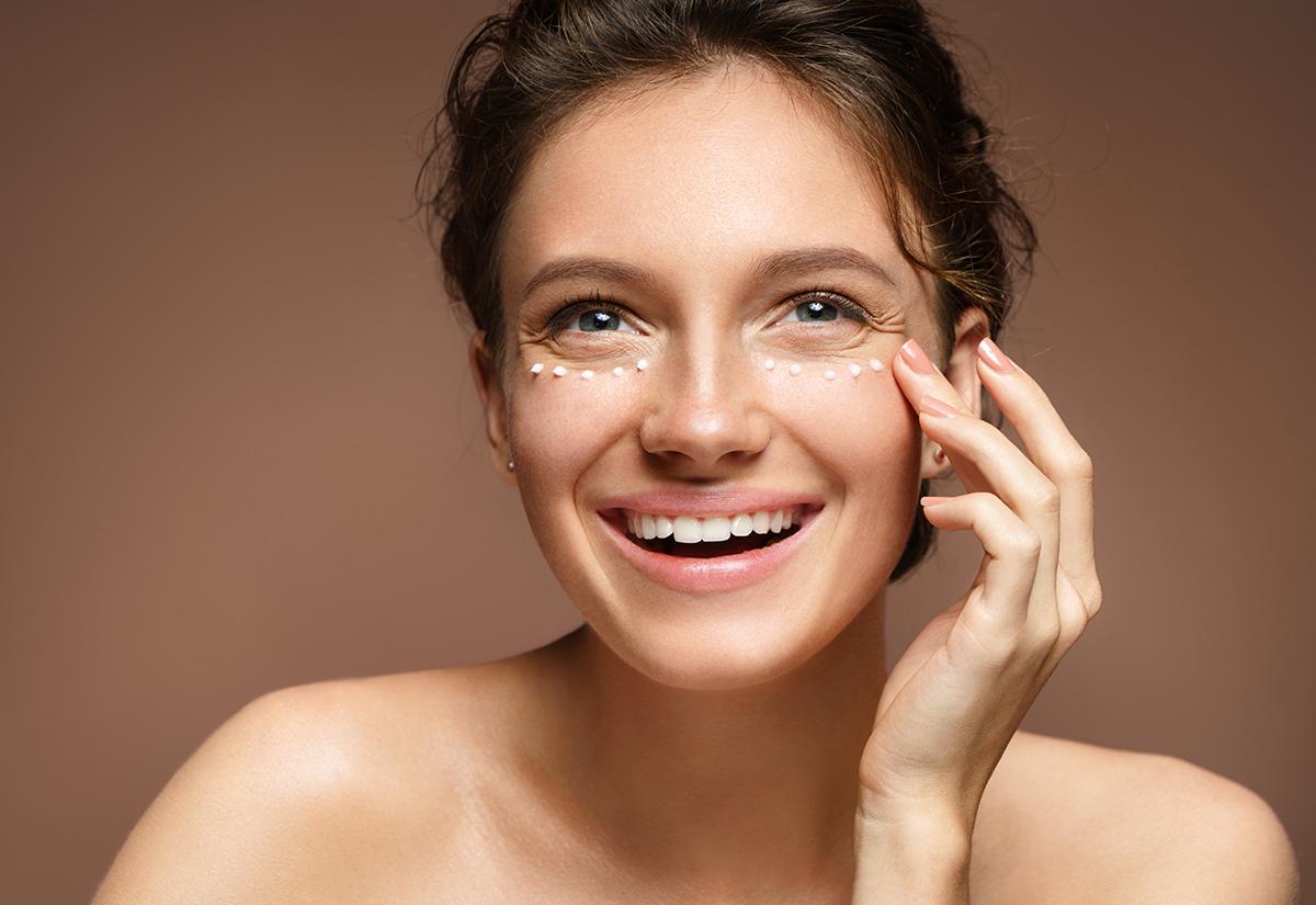 Kosmetyki jakie warto mieć na oku