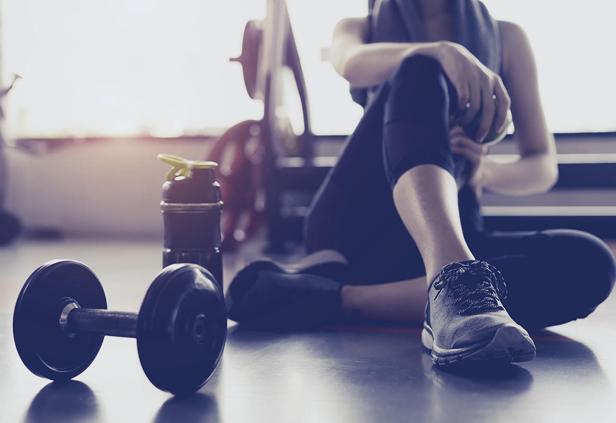 Zadbaj o swoje ciało z ARKANA – modelowanie  sylwetki i pielęgnacja domowa