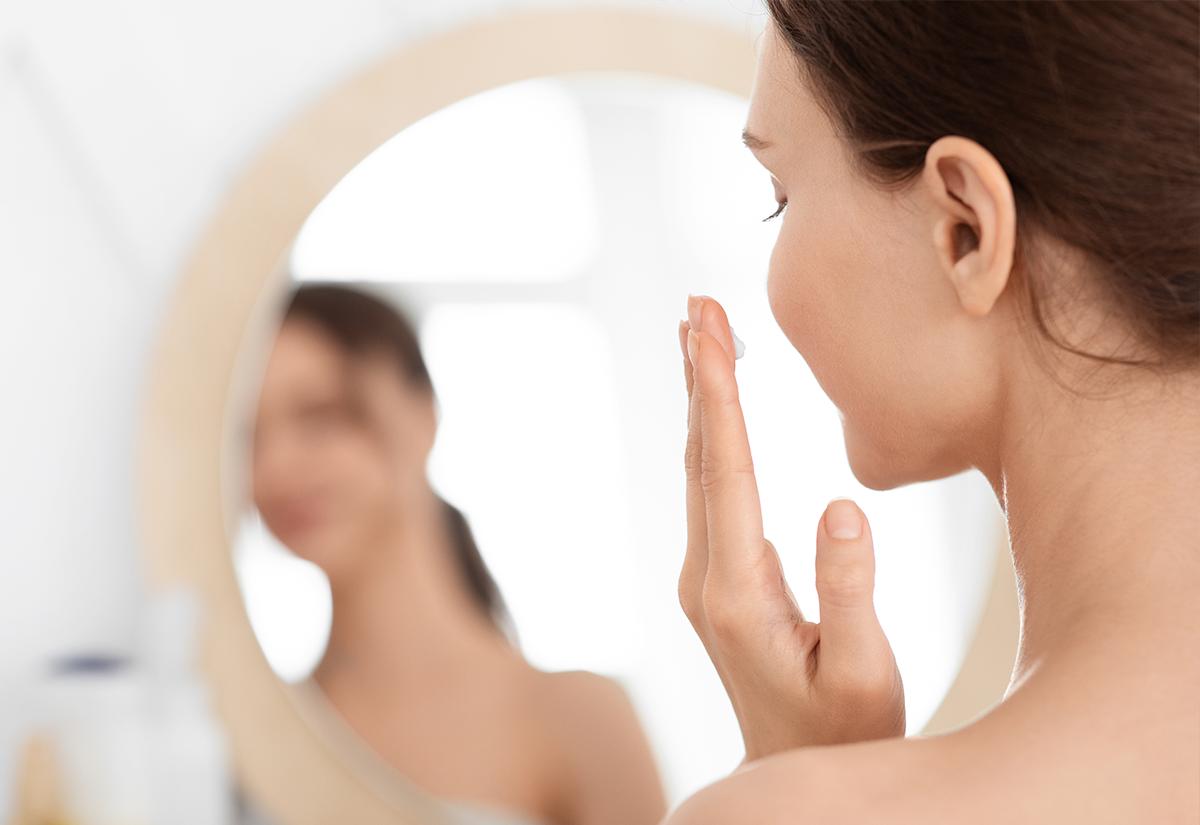 Jak zoptymalizować pielęgnację domową kwasami