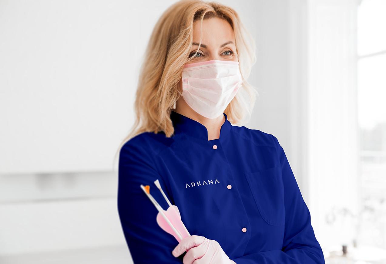 Jak zabezpieczyć swój biznes w trakcie pandemii?