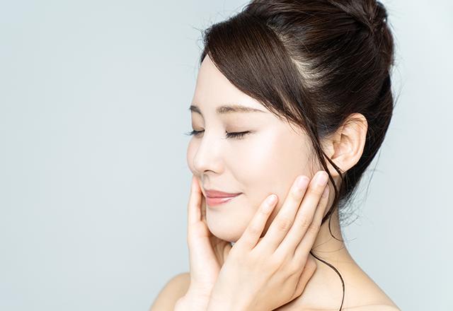 10 kroków koreańskiej pielęgnacji