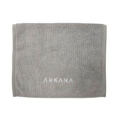 Ręcznik 30 x 50 z logo
