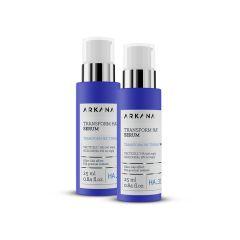 Duet serum z transformowalnym HA