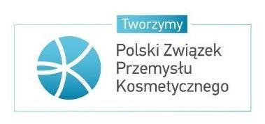 Tworzymy Polski Związek Przemysłu Kosmetycznego